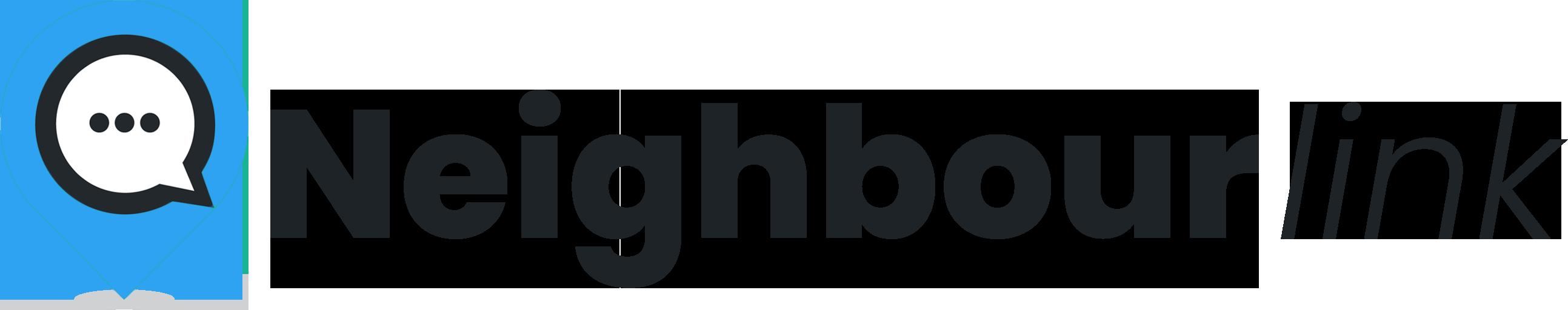 Neighbourlink Info Site